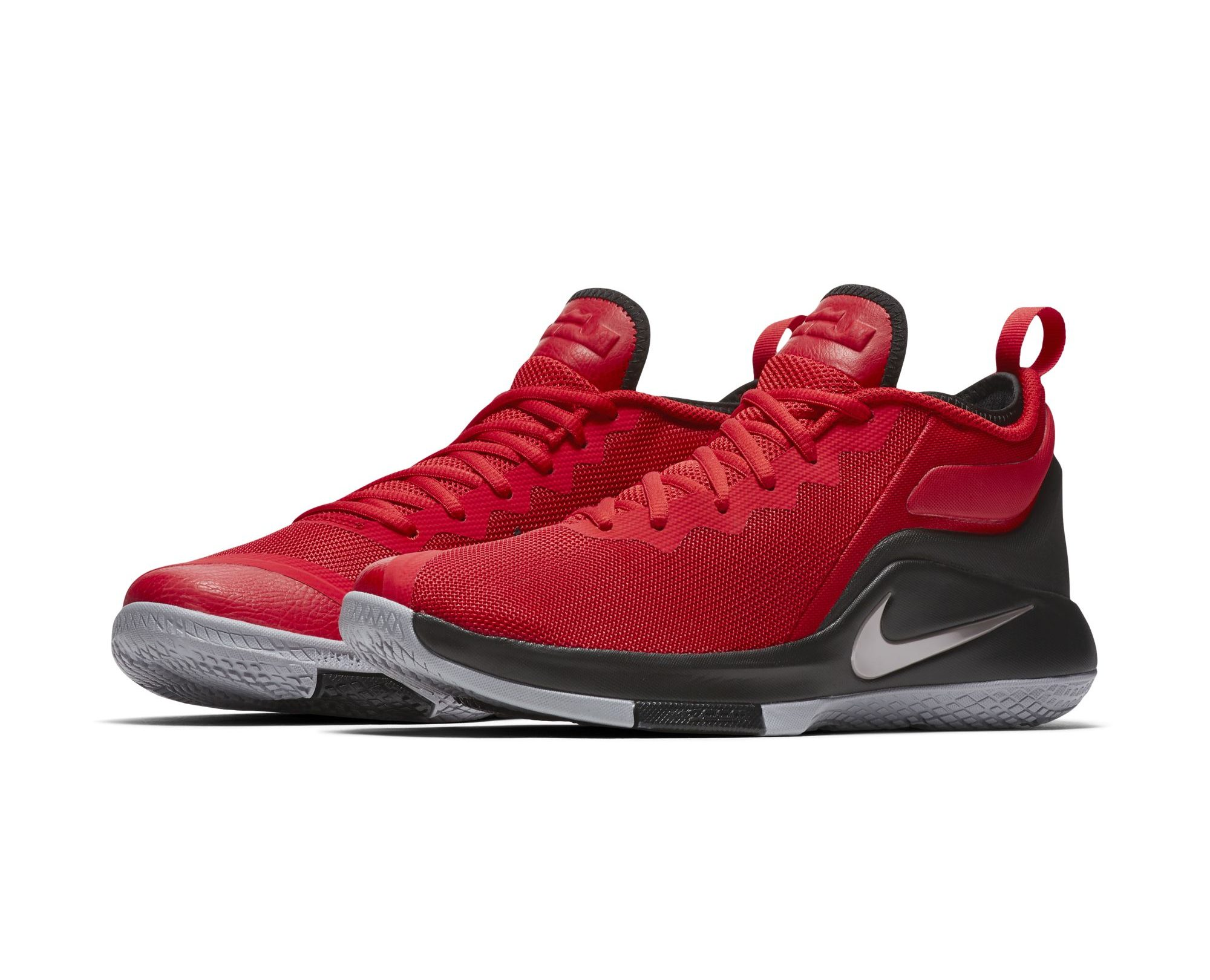 new products ebd7d 27974 nike lebron witness 2 8. Sep27