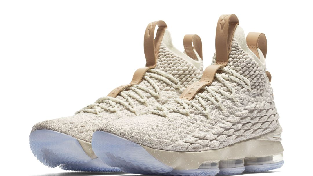 info for 2f2cf 5815c nike lebron 15 ghost 1