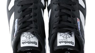 H-Girl Toe Box