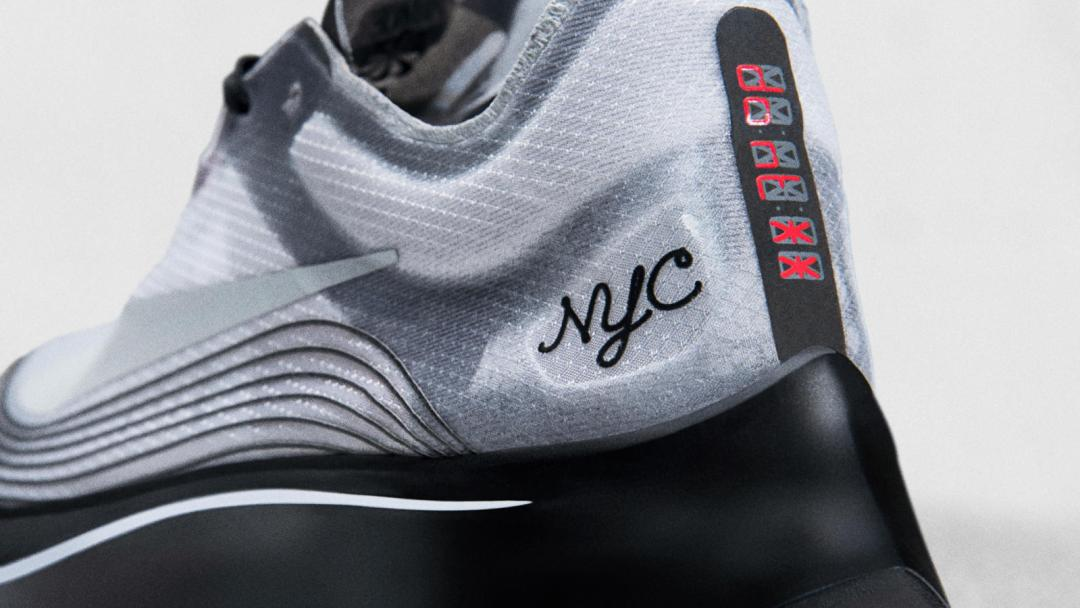 e2eca77da155d The Nike Zoom Fly SP  NYC  Will Drop in Time for the New York City ...