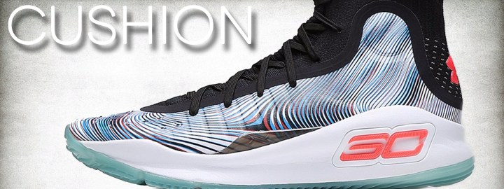 907a0cd436b9 Under Armour Curry 4 Performance Review - WearTesters