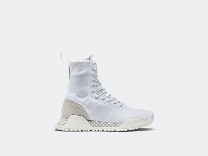 adidas AF 1.3 PK boot 2