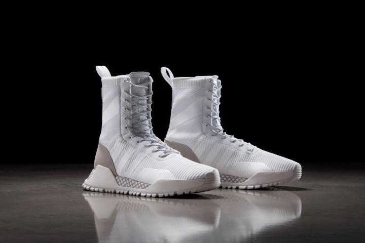 adidas AF 1.3 PK boot 5