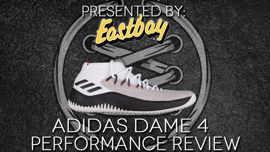 san francisco 715b6 87124 Post navigation. Prev · Next. adidas dame 4 performance review