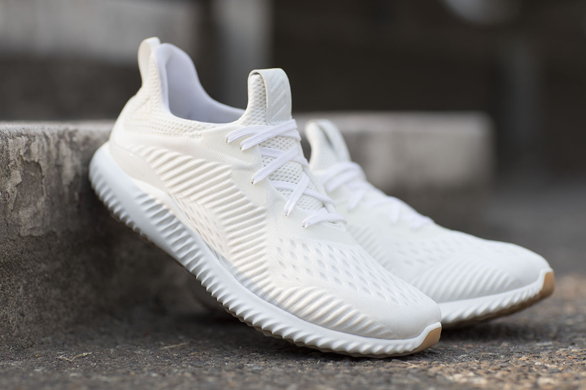 bc2624793 adidas alphabounce undye 3 - WearTesters