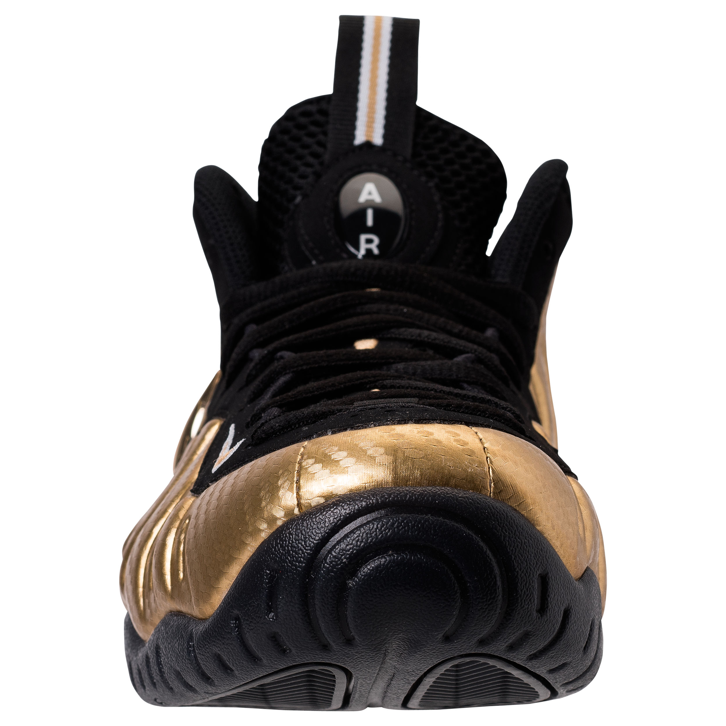 31c37b9fa97 nike air foamposite pro metallic gold 4 - WearTesters