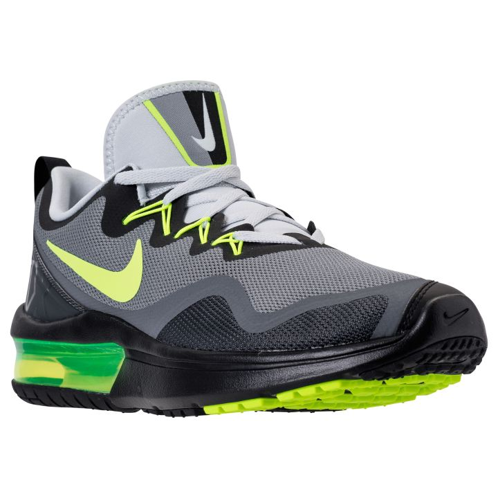 uk availability 2e097 0be9c ... nike air max fury heritage neon air max 95 1