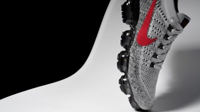 639cf6267767e The Air VaporMax Surfaces in a Familiar Colorway