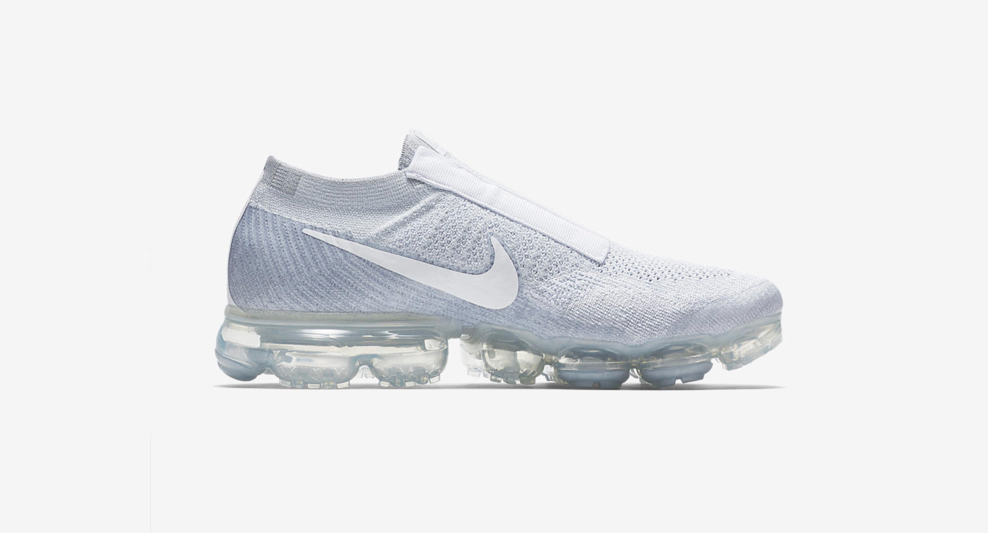 827a6ff31b5620 nike air vapormax laceless japan 15 - WearTesters