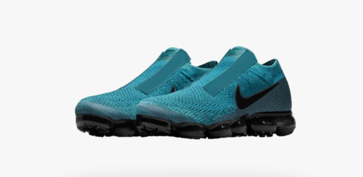 27059122a29a The Nike VaporMax Flyknit SE Has Hit NIKEiD Globally