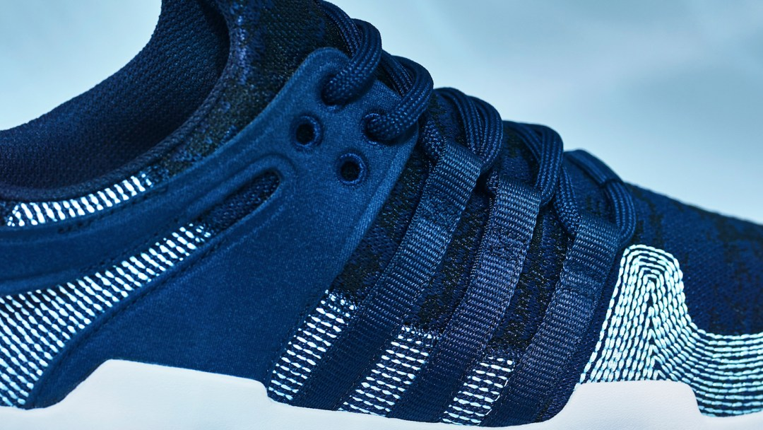 b52f3773469971 Parley and adidas Originals Collab for the First Time - WearTesters