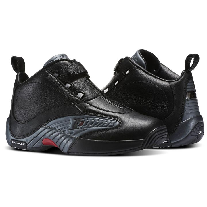 e6328aa836e31b The Limited Edition Reebok Answer IV is Available Now - WearTesters