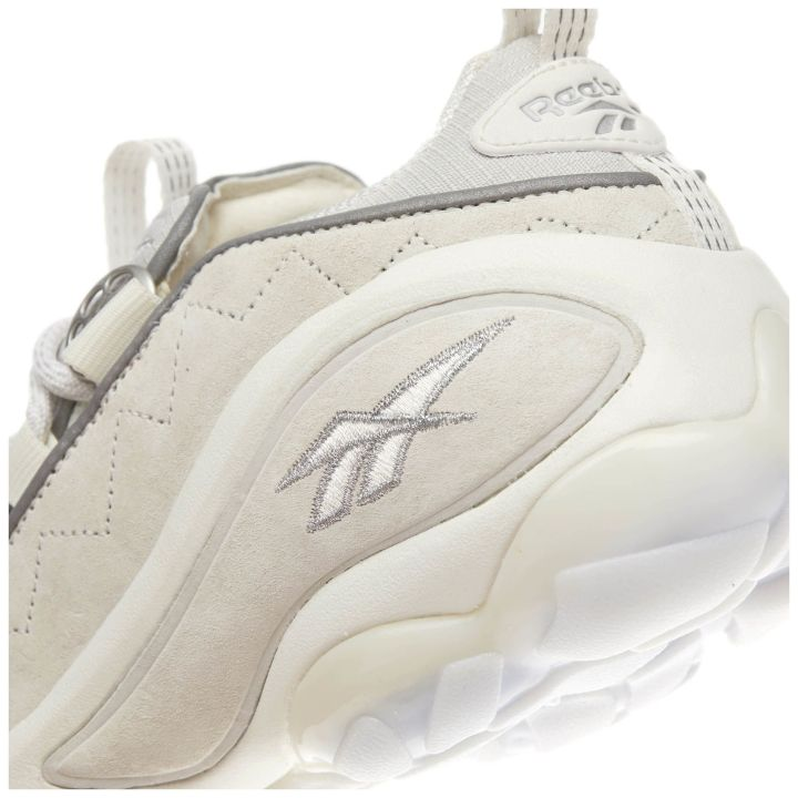 ef94ff7deb21 The Reebok DMX Run 10 Has Finally Arrived Stateside - WearTesters
