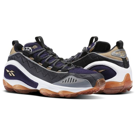 e3b3c5f65d6f Kicks Off Court   Reebok   Retro Lifestyle ...