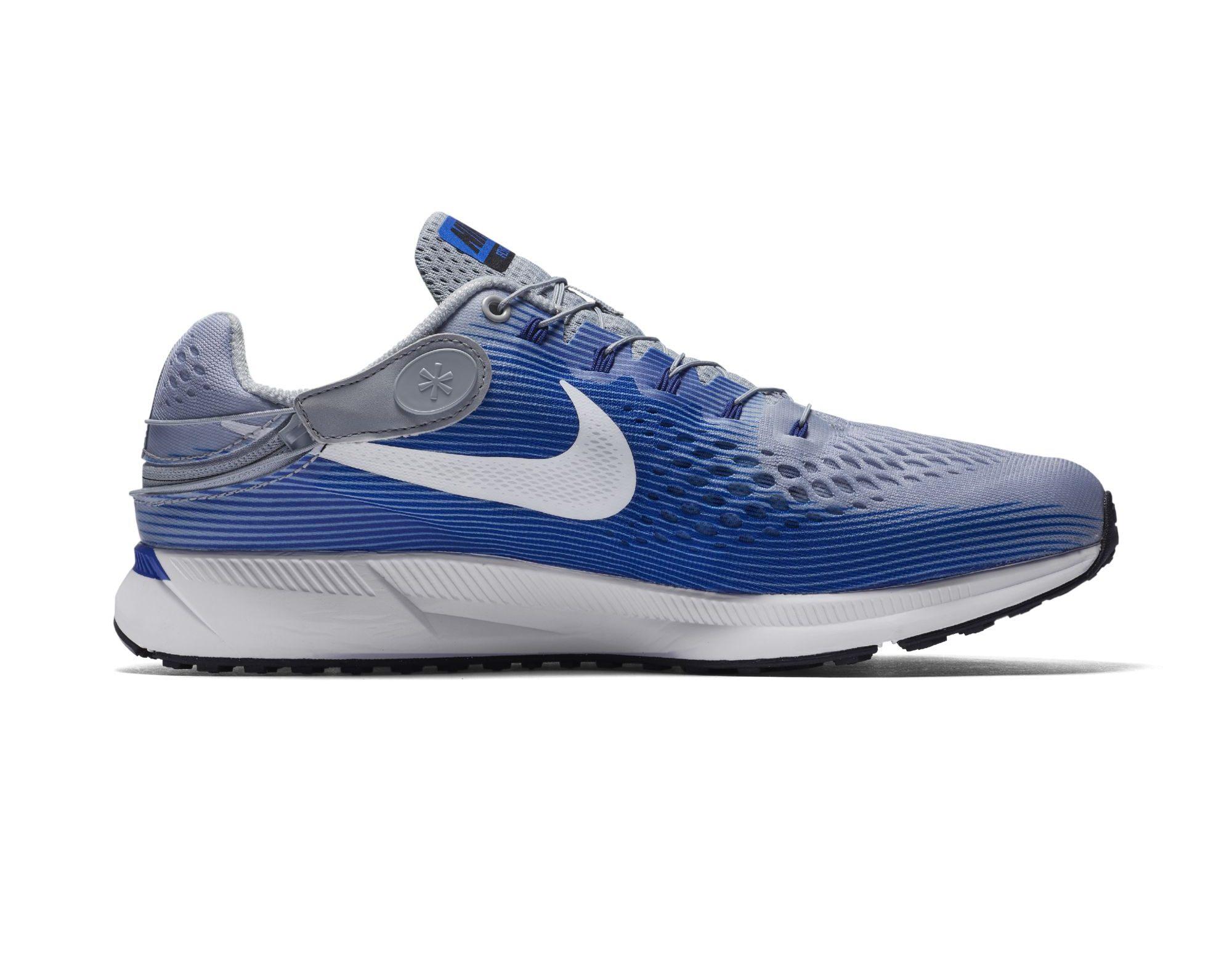 sports shoes 30e74 112f8 Nike Air Zoom Pegasus 34 Flyease 3. Nov12
