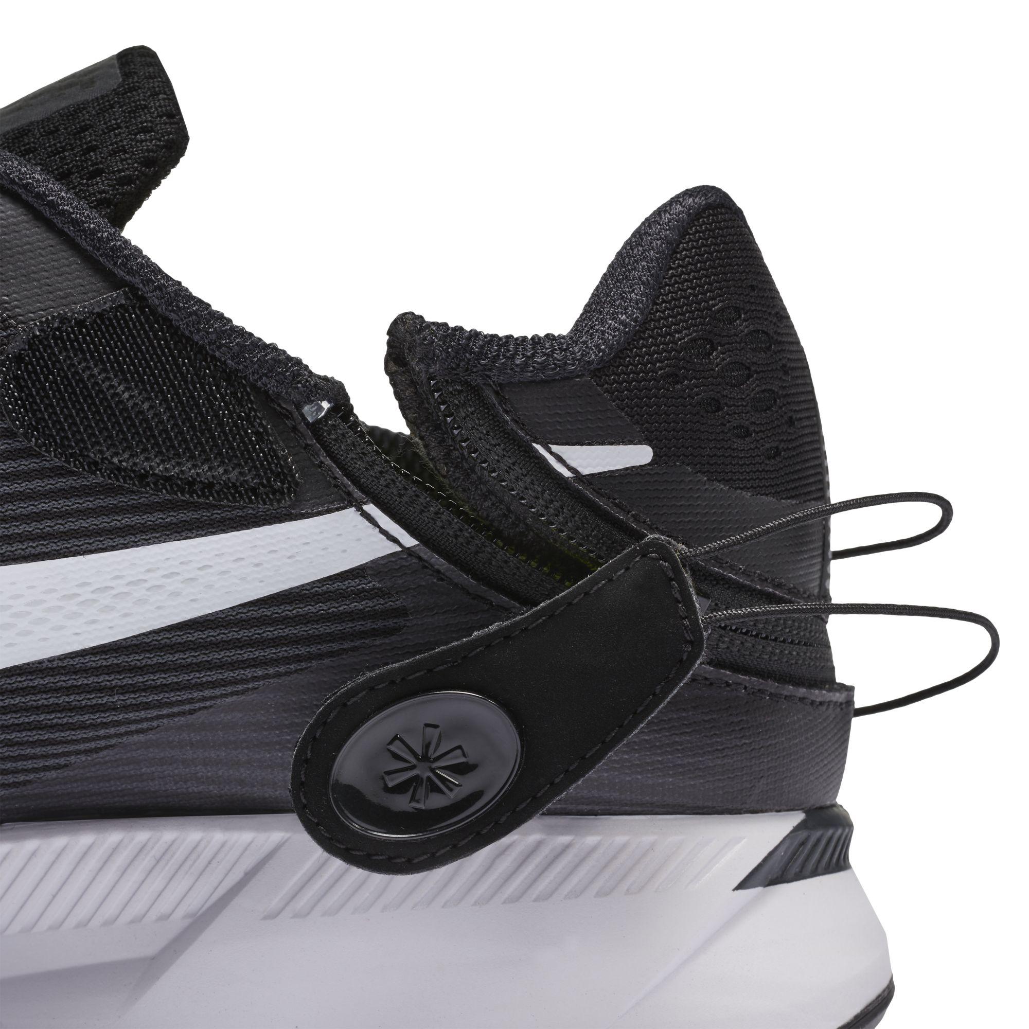 33fc8c58469b Nike Air Zoom Pegasus 34 Flyease 4 - WearTesters