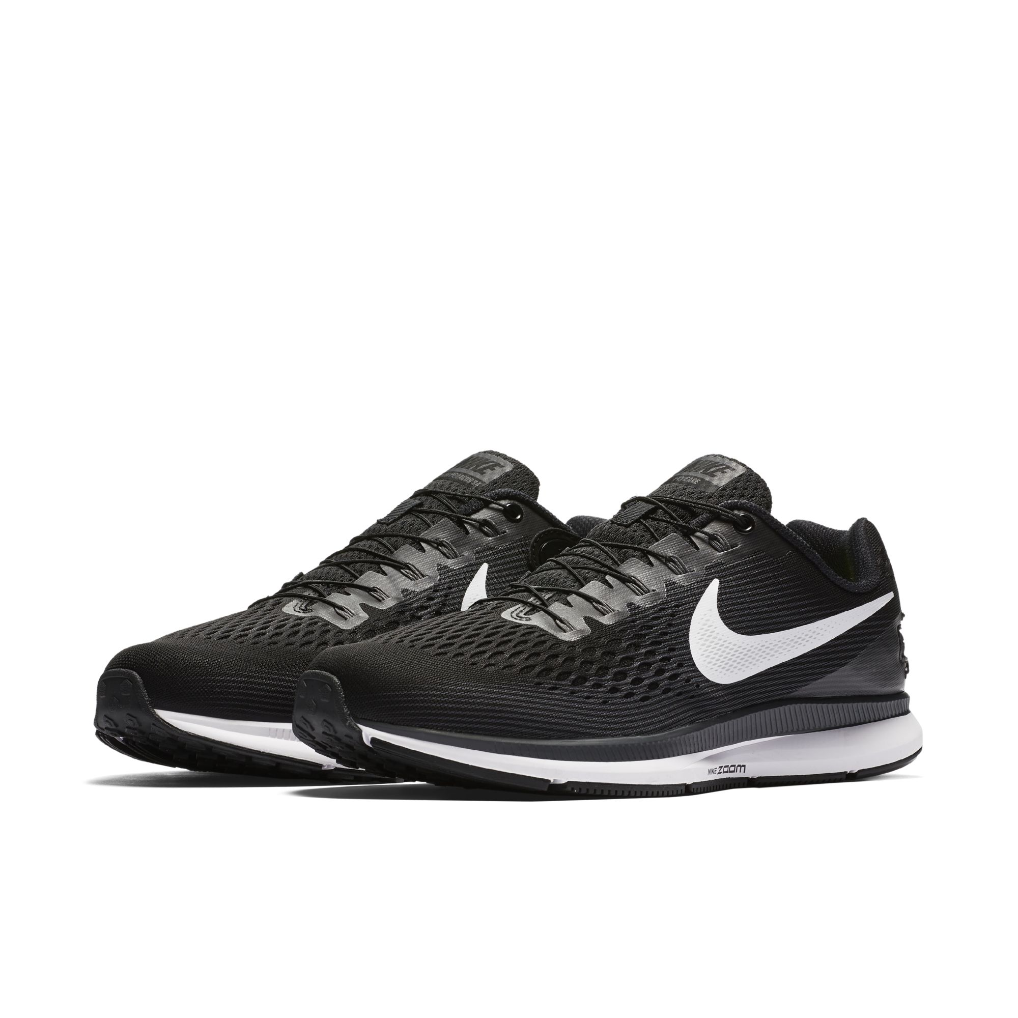 85d3e3a86048 Nike Air Zoom Pegasus 34 Flyease 5 - WearTesters