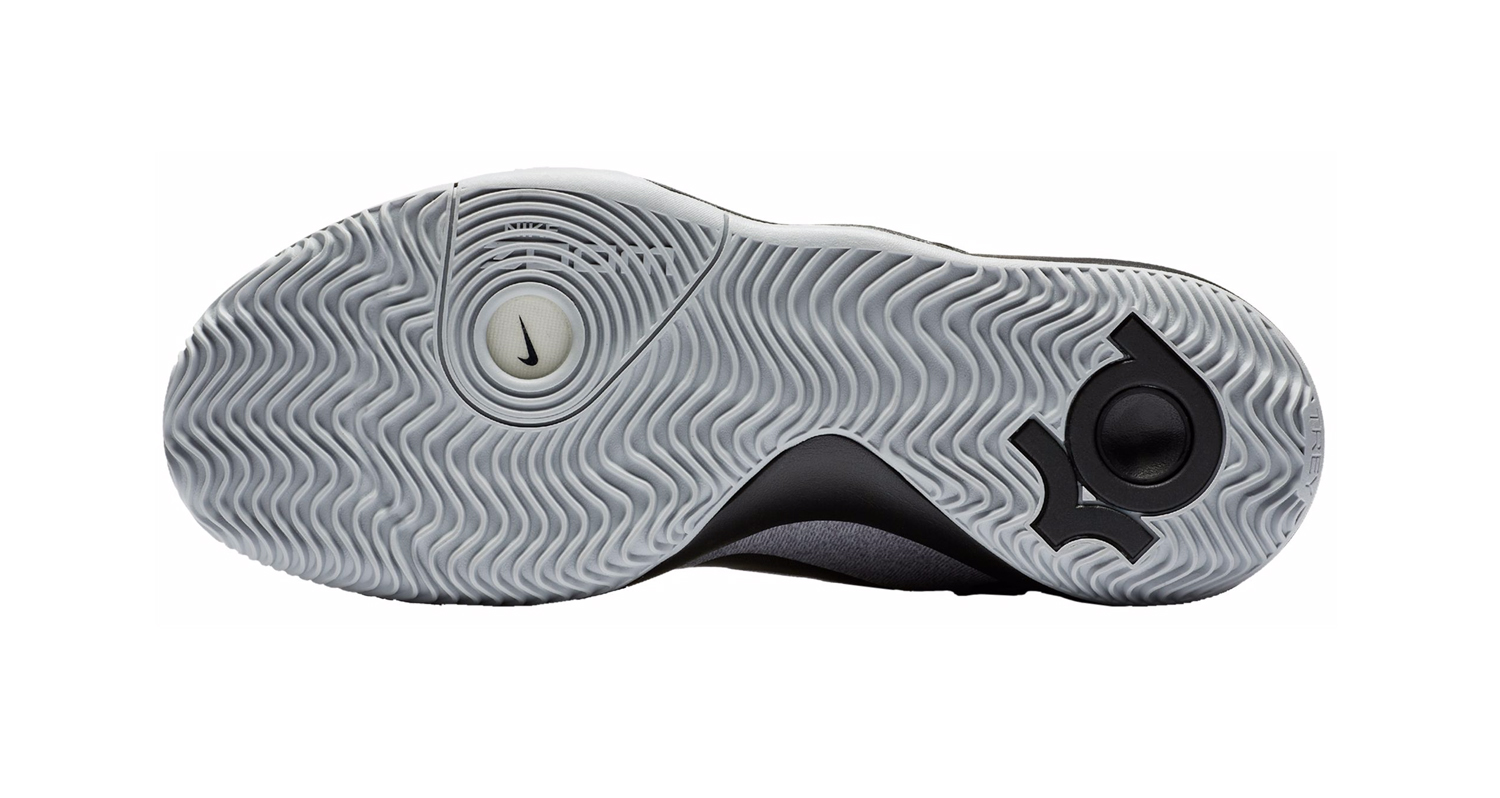 7c6f85cd9495 Nike-KD-Trey-5-V-Available-Now-Black-Grey-Traction - WearTesters