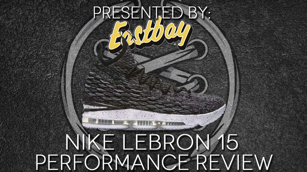 e5b1d15d1c5 Lebron X Black In A Size 14