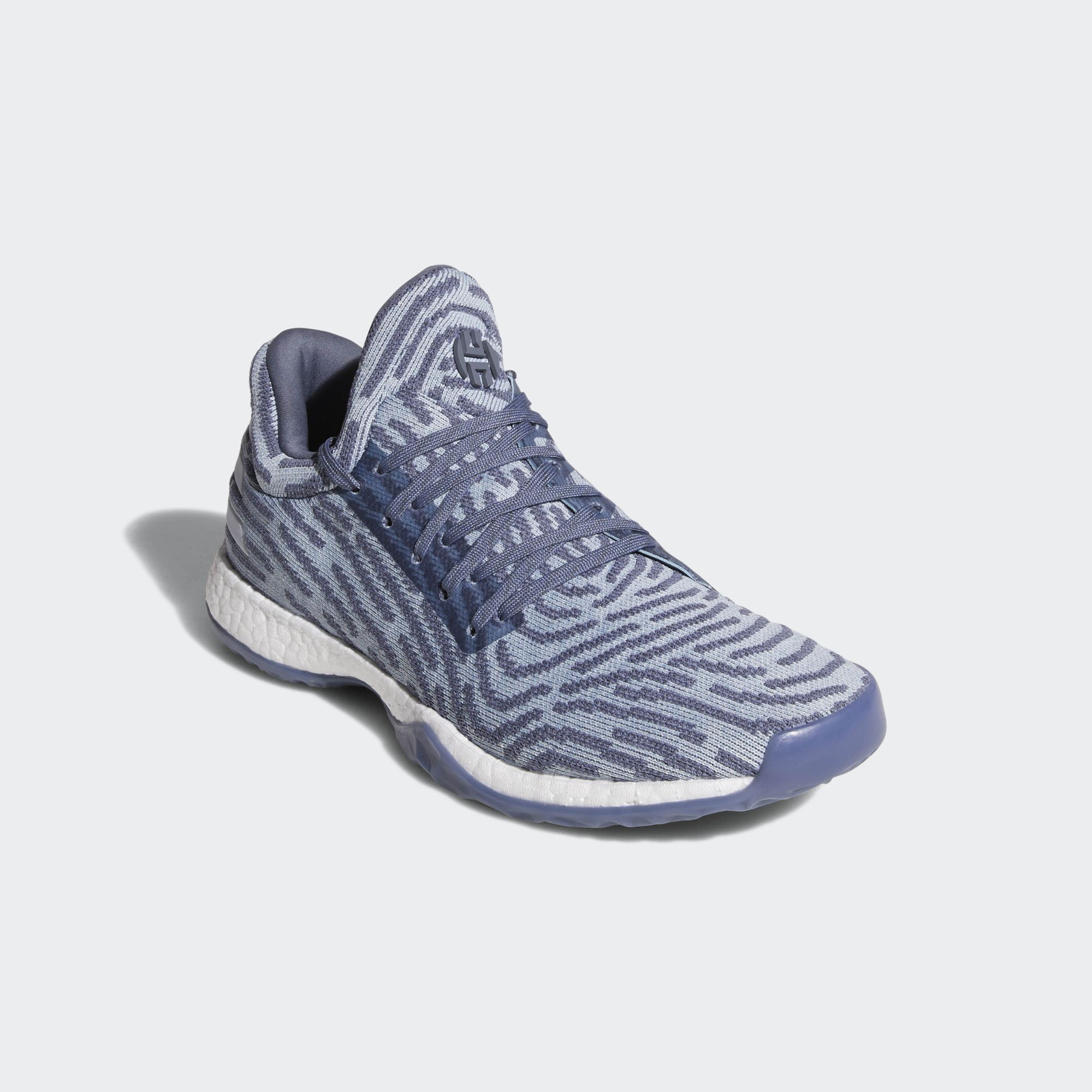 6e20e8a9fa6 adidas harden LS raw steel 2 - WearTesters
