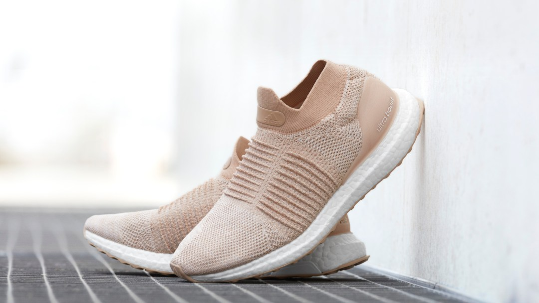 533359745 The adidas Ultra Boost Laceless is Finally Releasing in Women s ...