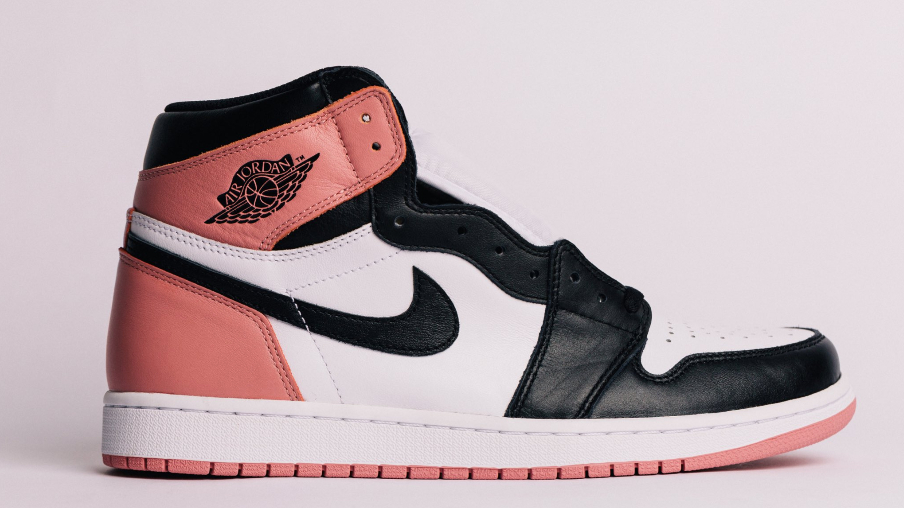a890056f6c2d47 jordan brand Archives - Page 26 of 66 - WearTesters