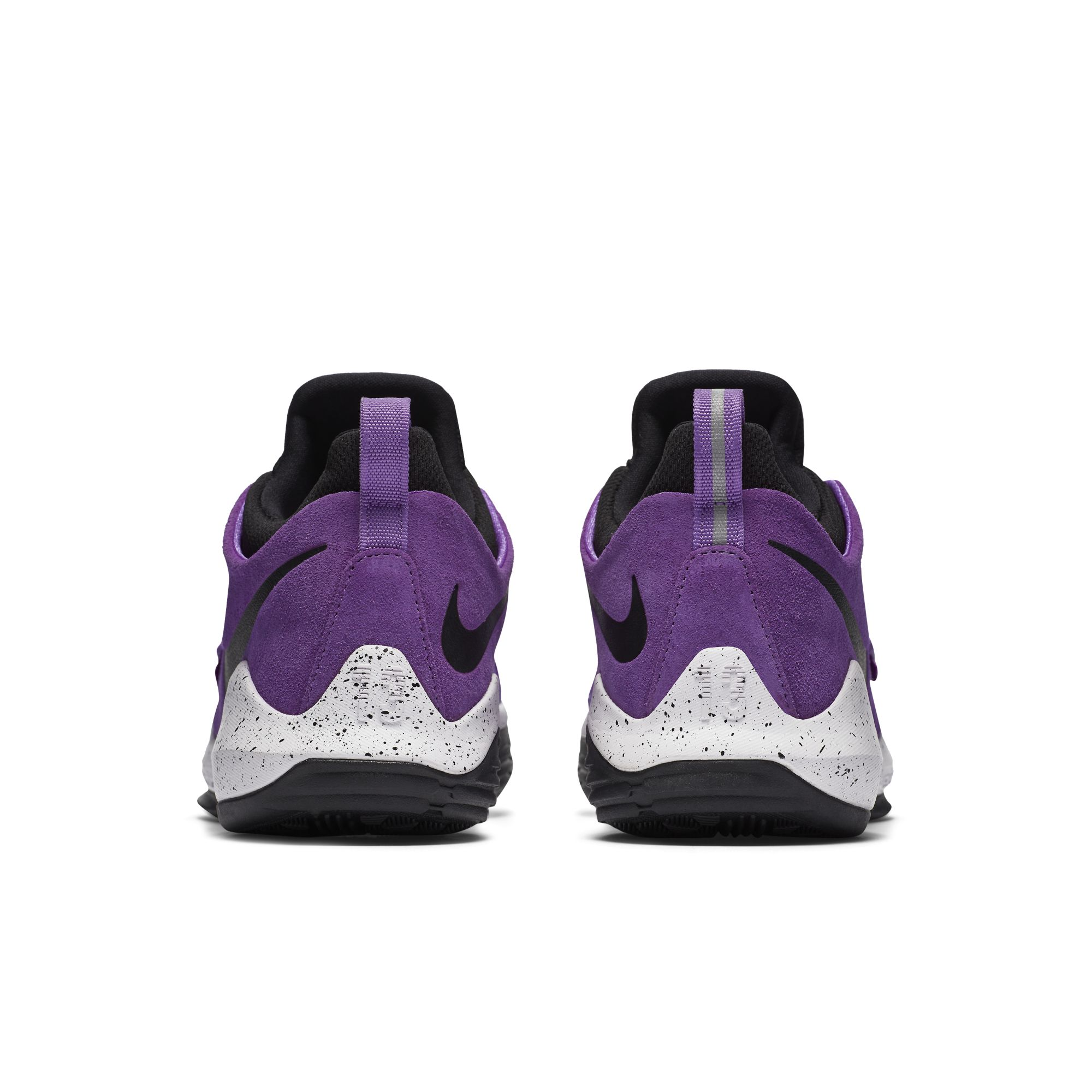 befa21f924d7 nike PG 1 bright purple 4 - WearTesters
