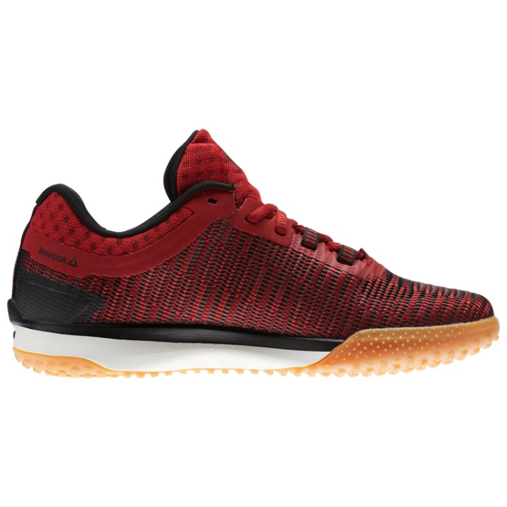 The Reebok JJ II  Everyday Strength  Pack Arrives to Tackle Any ... 87306367a