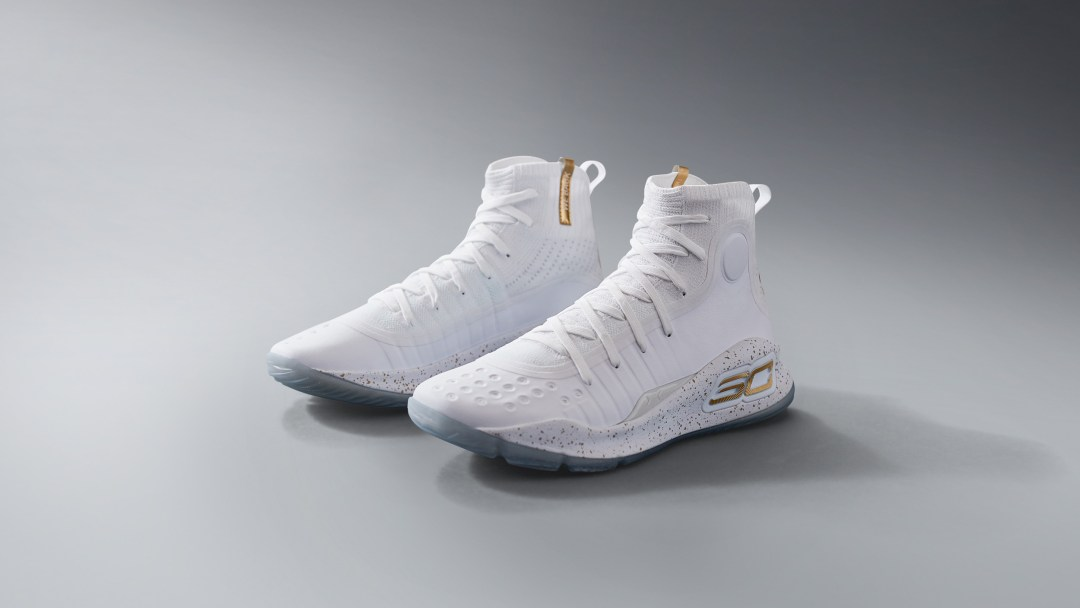 f6910ddcf19 The Curry 4 White Gold is Available Now - WearTesters
