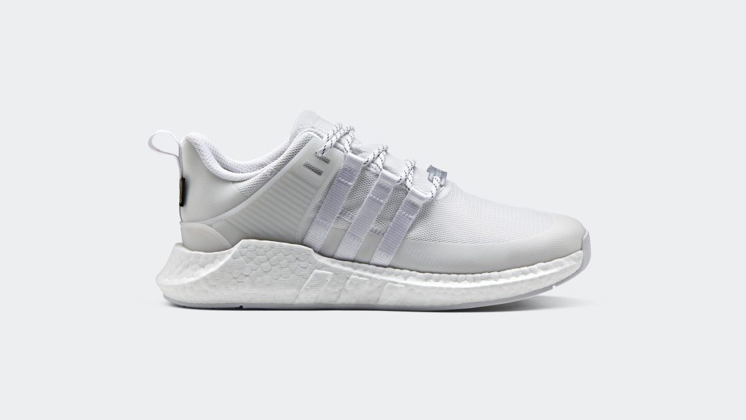new styles dc213 9a150 adidas EQT Support 93 17 GTX 2