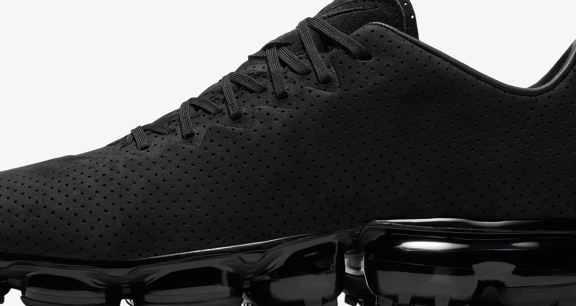 ab2e35f1db Nike Air VaporMax Leather 2 - WearTesters