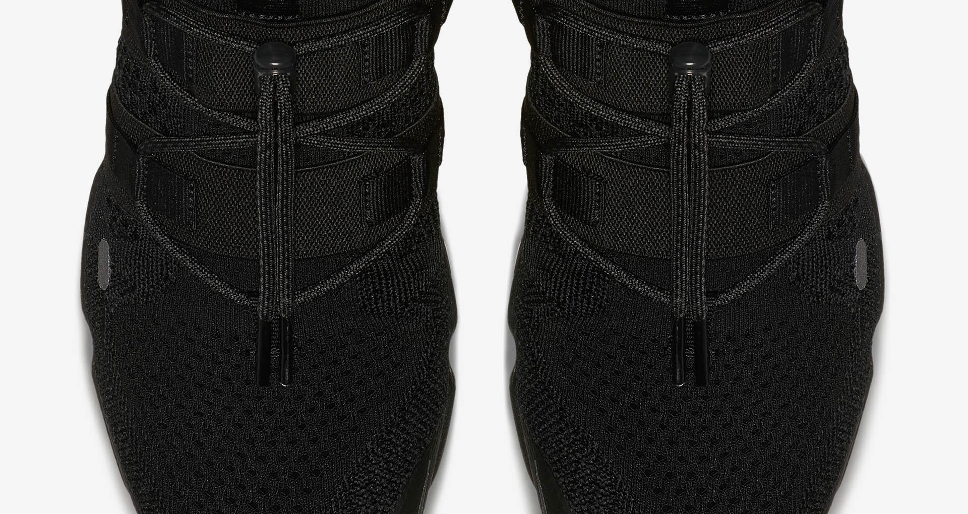 8836fffeb7d0 Nike Air VaporMax Utility 3 - WearTesters