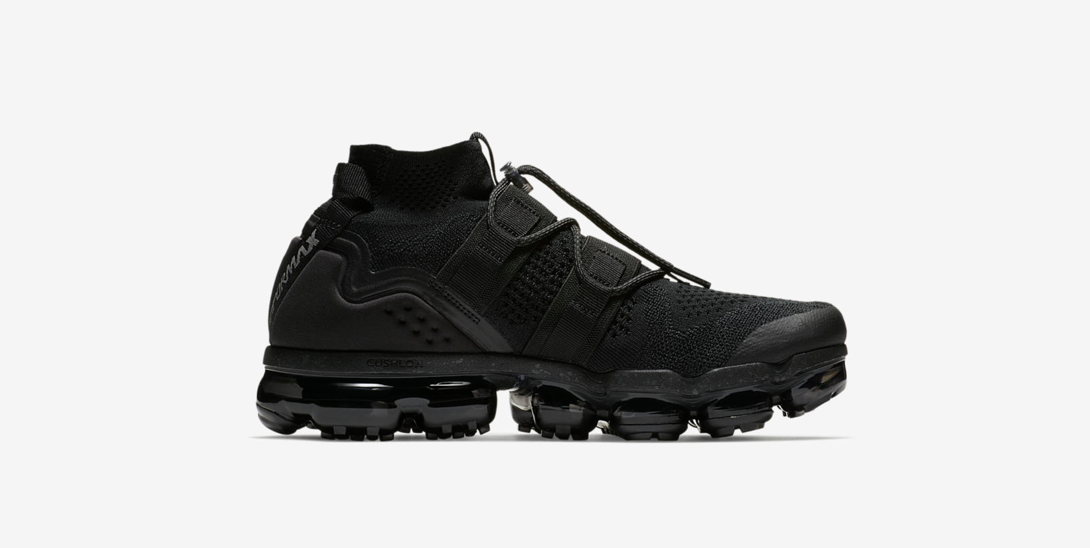 55f11cf221d8 Nike Air VaporMax Utility 6 - WearTesters