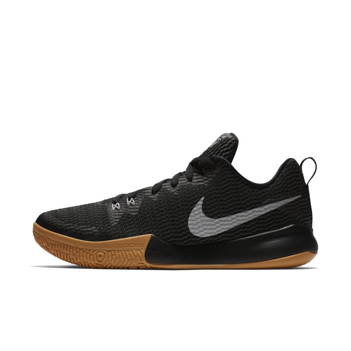 1ec301c616a2 ... once we see the Nike Zoom Live 2 available we ll let you know. We don t  expect it to retail for more than  100