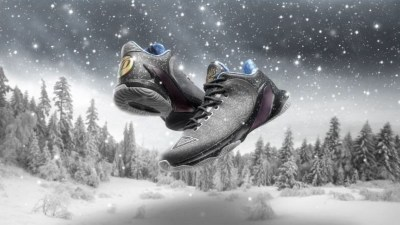 The Peak TP5  Christmas  is Available Now b396fe5ec