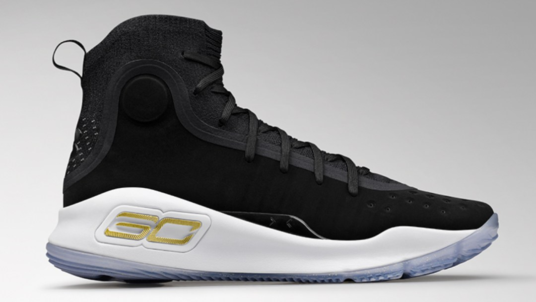 5bdcbef5c60f The Under Armour Curry 4  More Dimes  Releases This Weekend ...