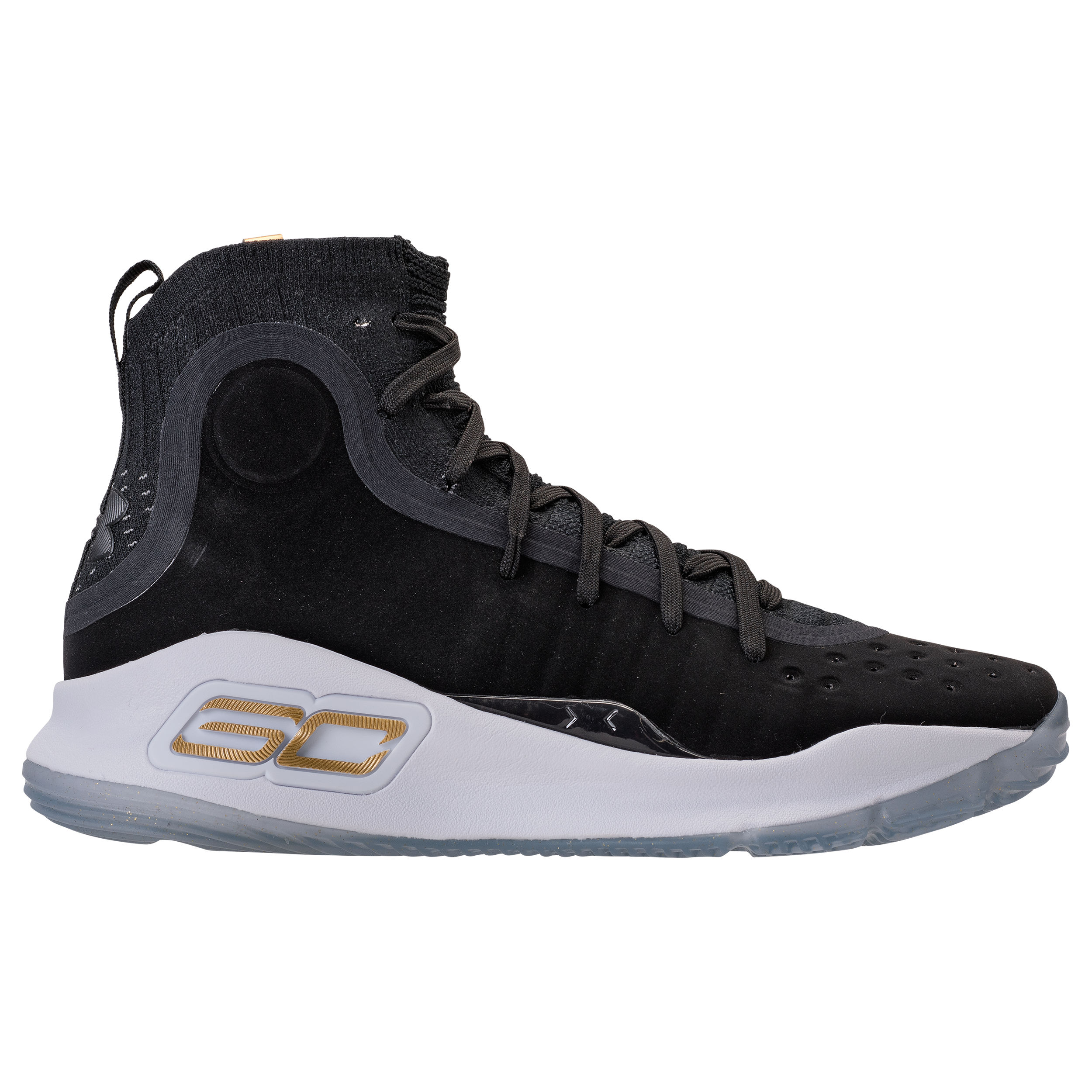 3ddc86cee090 The Second Part of the Curry 4 Champ Pack is Releasing Solo Next ...