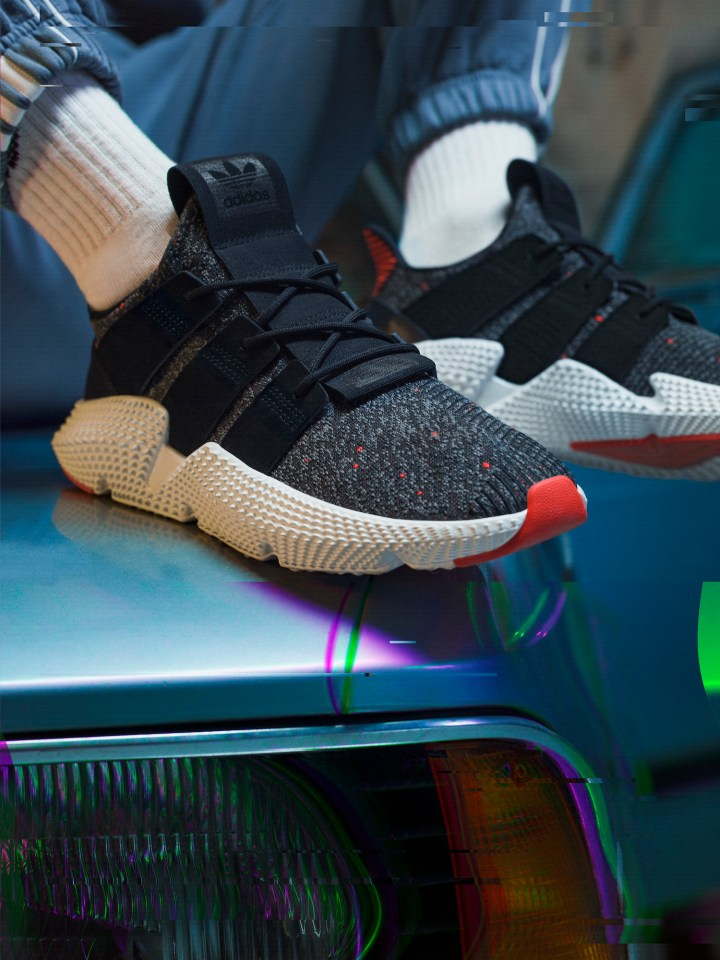 online store 4f871 8d925 ... more photos 7bb86 78e26 adidas prophere 2