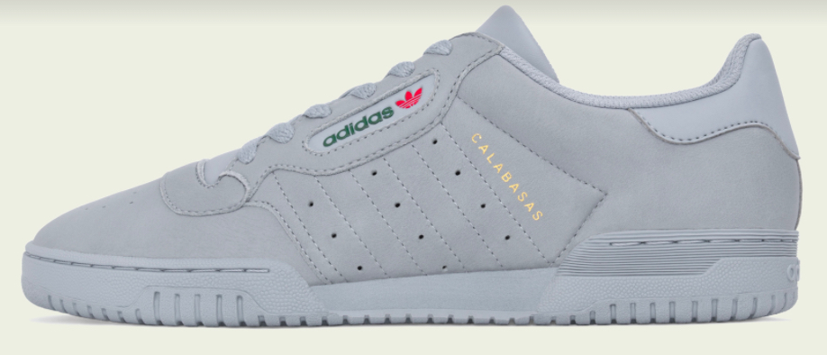 4fc1e649 You Can Get the adidas Yeezy Powerphase Calabasas, With a Catch ...
