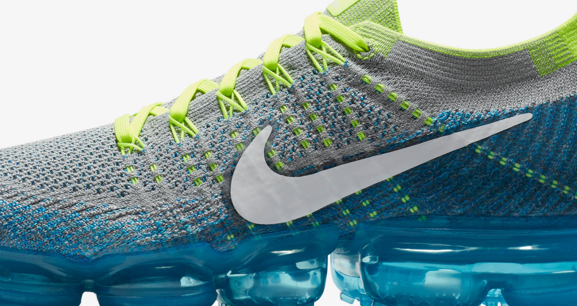 f1475e21bb1d3 nike air vapormax sprite 1 - WearTesters