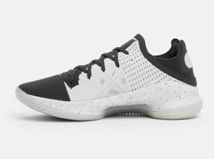 96f986529462 Several Upcoming Curry 4 Low Colorways Leak - WearTesters