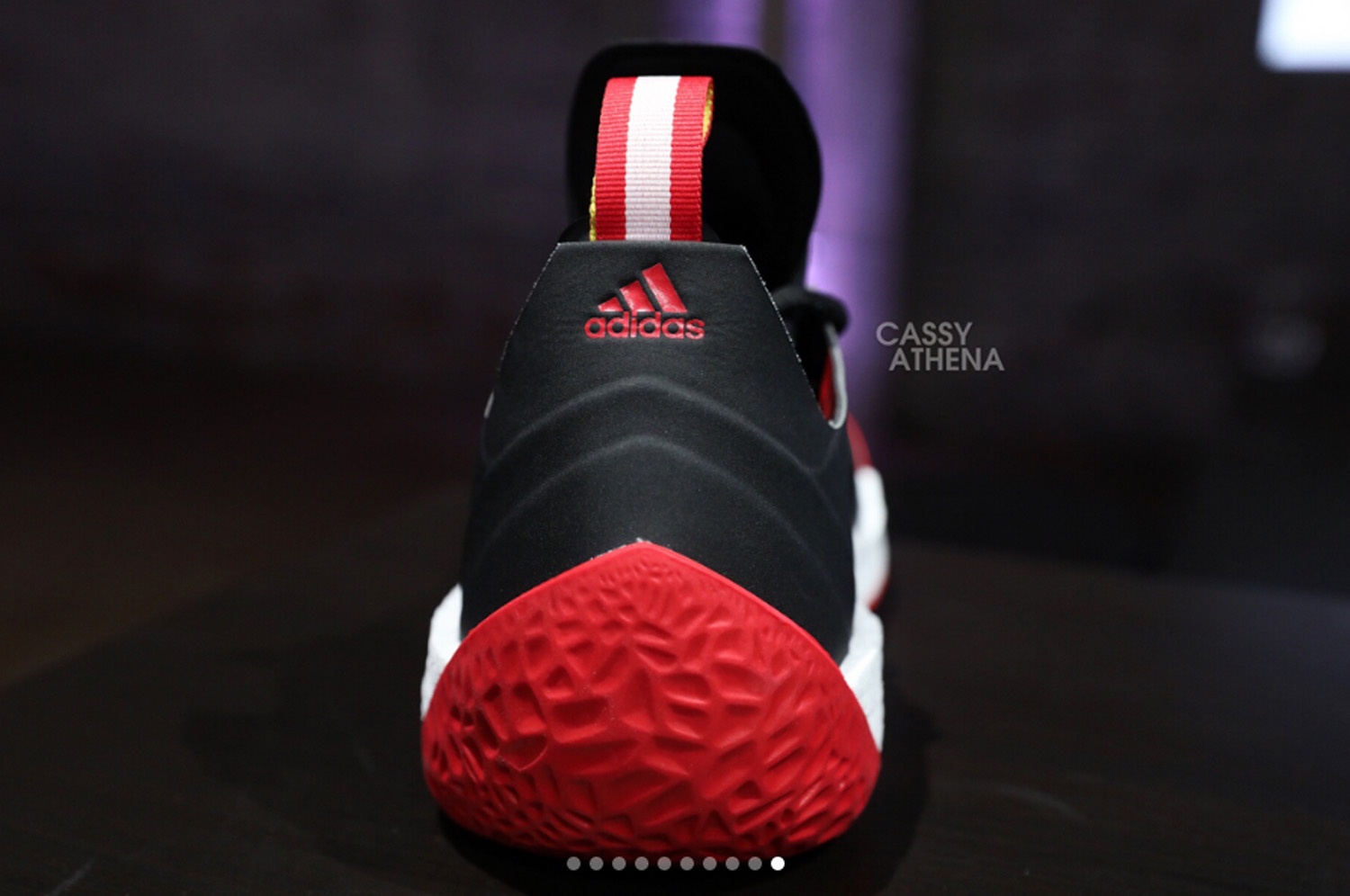 862e5624c25f A Look at Upcoming-adidas-Harden-Vol-2-Colorways-10 - WearTesters