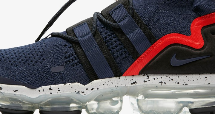 8f95f3e02f63 The Nike Air VaporMax Utility Drops in a New Colorway This Week ...
