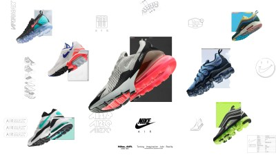 NIKE AIR MAX DAY 2018 RELEASE LINEUP