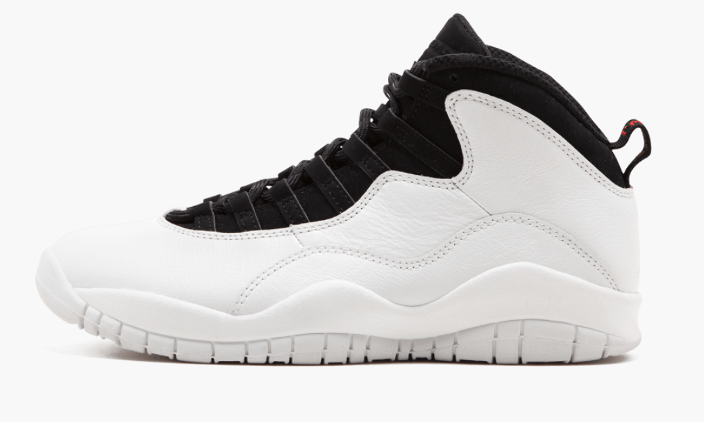 c46cee7bd83f The Air Jordan 10  I m Back  Has a Release Date - WearTesters