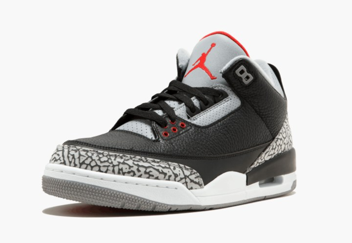 791082650d79 Anyone else trying to scoop up a pair come release day  Let us know below  in the comment section.
