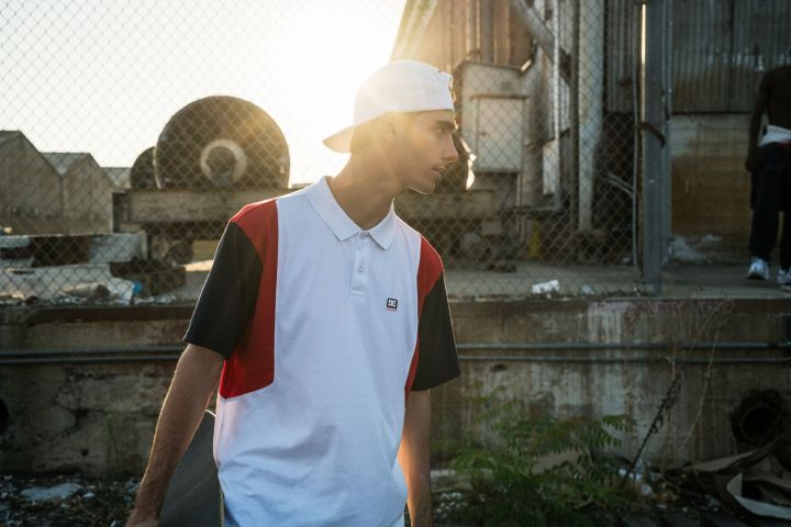 DC Shoes 94 collection 8