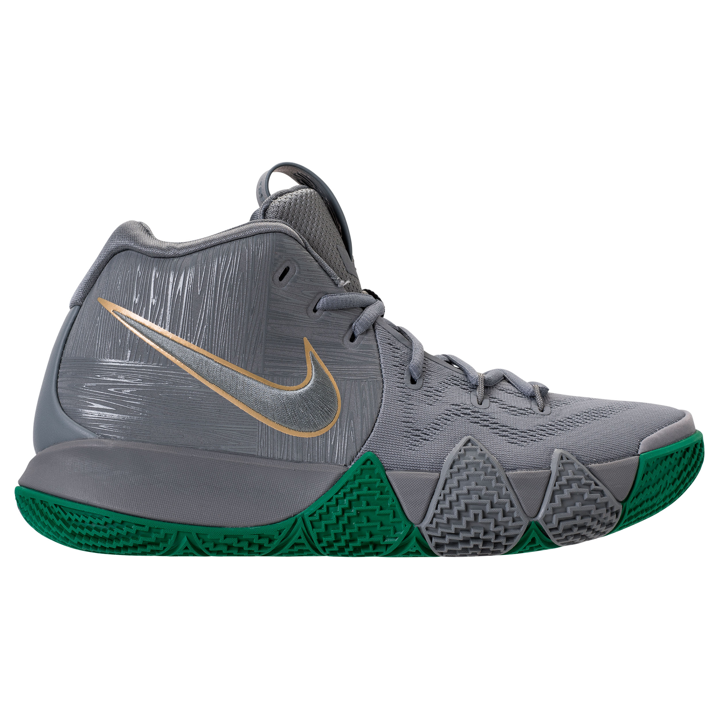 13d6bdc4ae1 The Nike Kyrie 4  City of Guardians  Releases Next Week at Eastbay ...