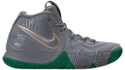69731b739589 The Nike Kyrie 4  City of Guardians  Releases Next Week at Eastbay