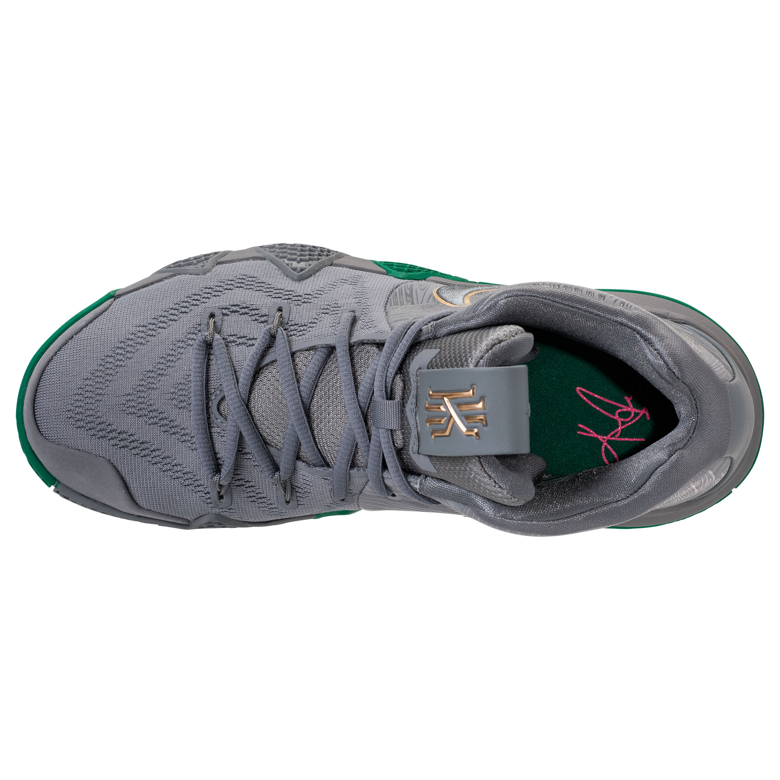 bfaeb02663 nike kyrie 4 city of guardians 3 - WearTesters